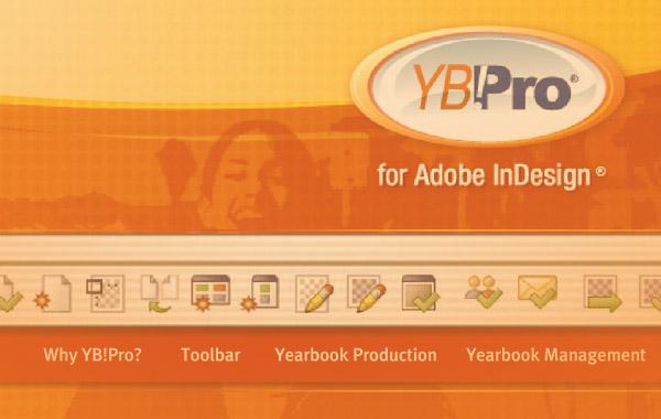 YB!Pro Demo